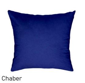 Poszewka na poduszkę 40x40cm, jasiek, bawełna 100% Chaber